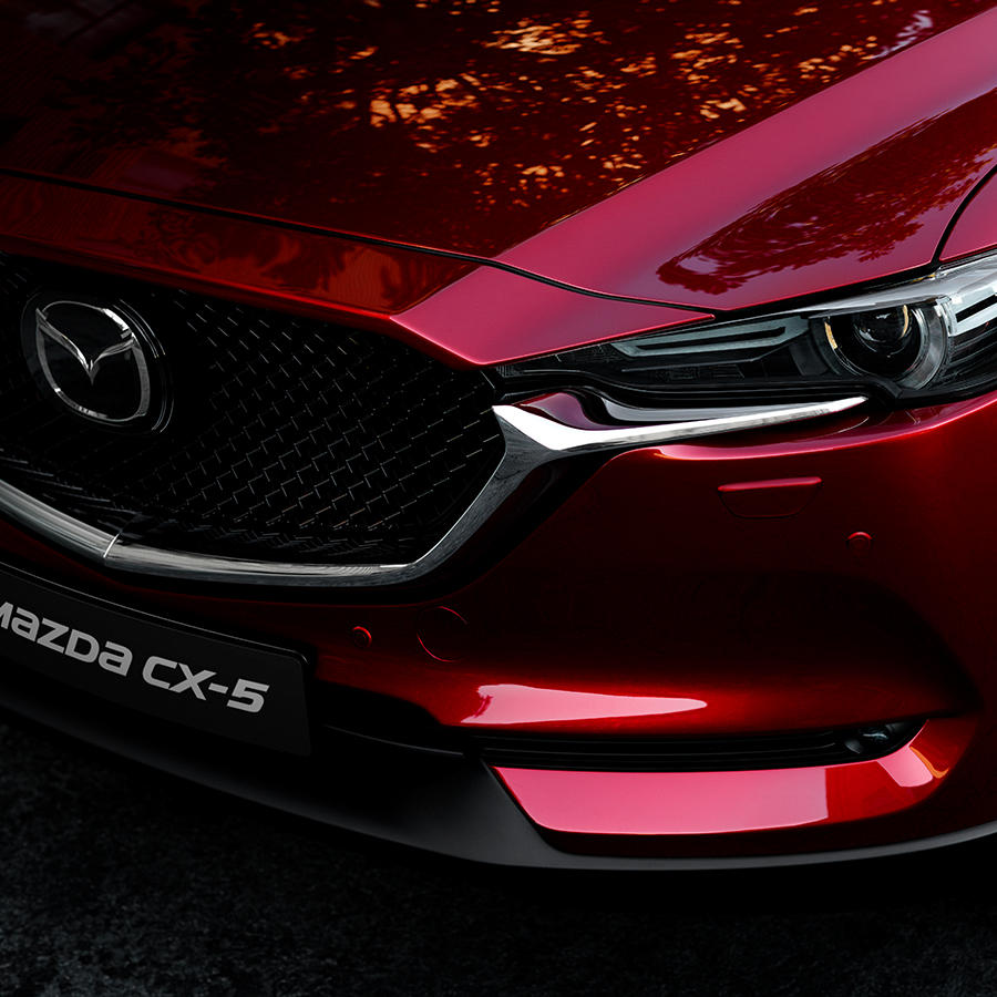 https://mayer.mazda.at/wp-content/uploads/sites/40/2018/08/900x900_image_cx5_front.jpg